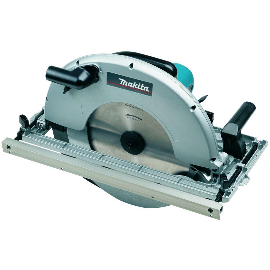 Makita 5143R Ruční kotoučová pila 355mm,2200W