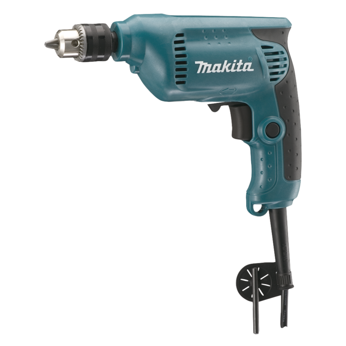 Makita 6412 Vrtačka 1,5-10mm,450W