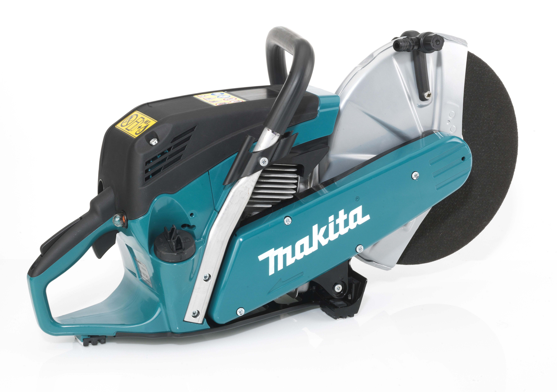 Makita EK6101 Benzinová rozbrušovací pila 3,2kW,350mm