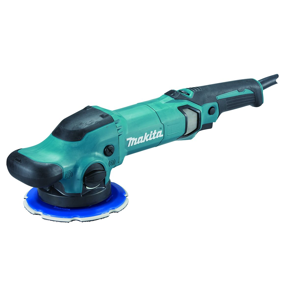 Makita PO6000C Leštička 150mm,900W