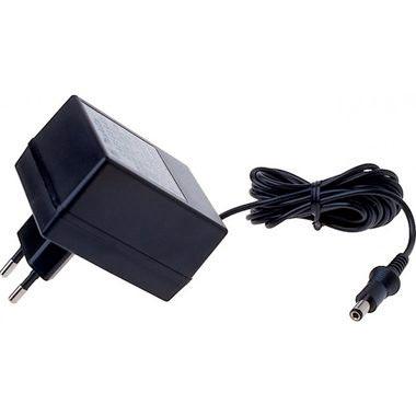 Makita zásuvkový AC napájecí adaptér k BMR100, originál, SE00000078