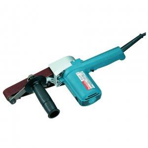 Makita 9031 Pásový pilník 533x30mm,550W