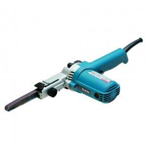 Makita 9032 Pásový pilník 533x9mm,500W