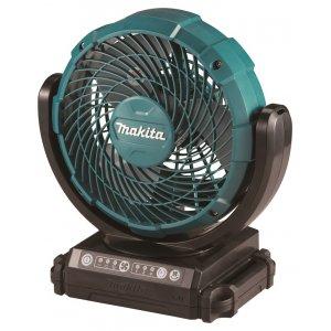 Makita CF101DZ Aku ventilátor Li-ion CXT 10,8/12V ,bez aku