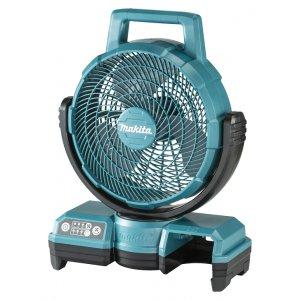 Makita DCF203Z Aku ventilátor Li-ion LXT 14,4/18V,bez aku