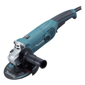 Makita GA6021 Úhlová bruska 150mm,1050W