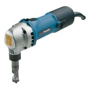 Makita JN1601 Prostřihovač 1,6mm,550W