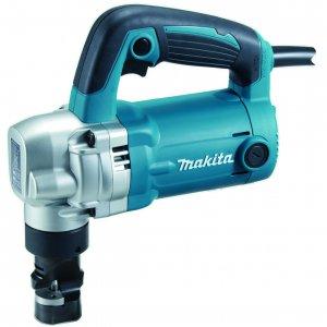 Makita JN3201J Prostřihovač 3,2mm,710W,Makpac
