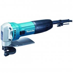 Makita JS1602 Nůžky na plech 1,6mm,380W