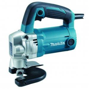Makita JS3201J Nůžky na plech 3,2mm,710W,Makpac