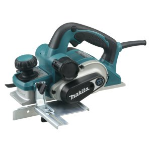 Makita KP0810C Hoblík 82mm,1050W
