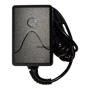 Makita zásuvkový AC napájecí adaptér k DMR200, originál, SE00000501