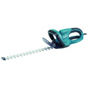 Makita UH5570 Elektrický plotostřih 55cm,550W
